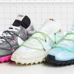 Off-White-Nike-Waffle-Racer-Store