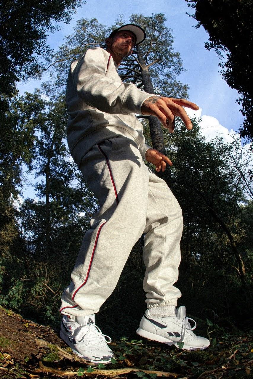 パレス スケートボード × リーボック クラシック レザー ポンプ 全2色 Palace-Skateboards-u00d7-Reebok-Classic-Leather-Pump-white