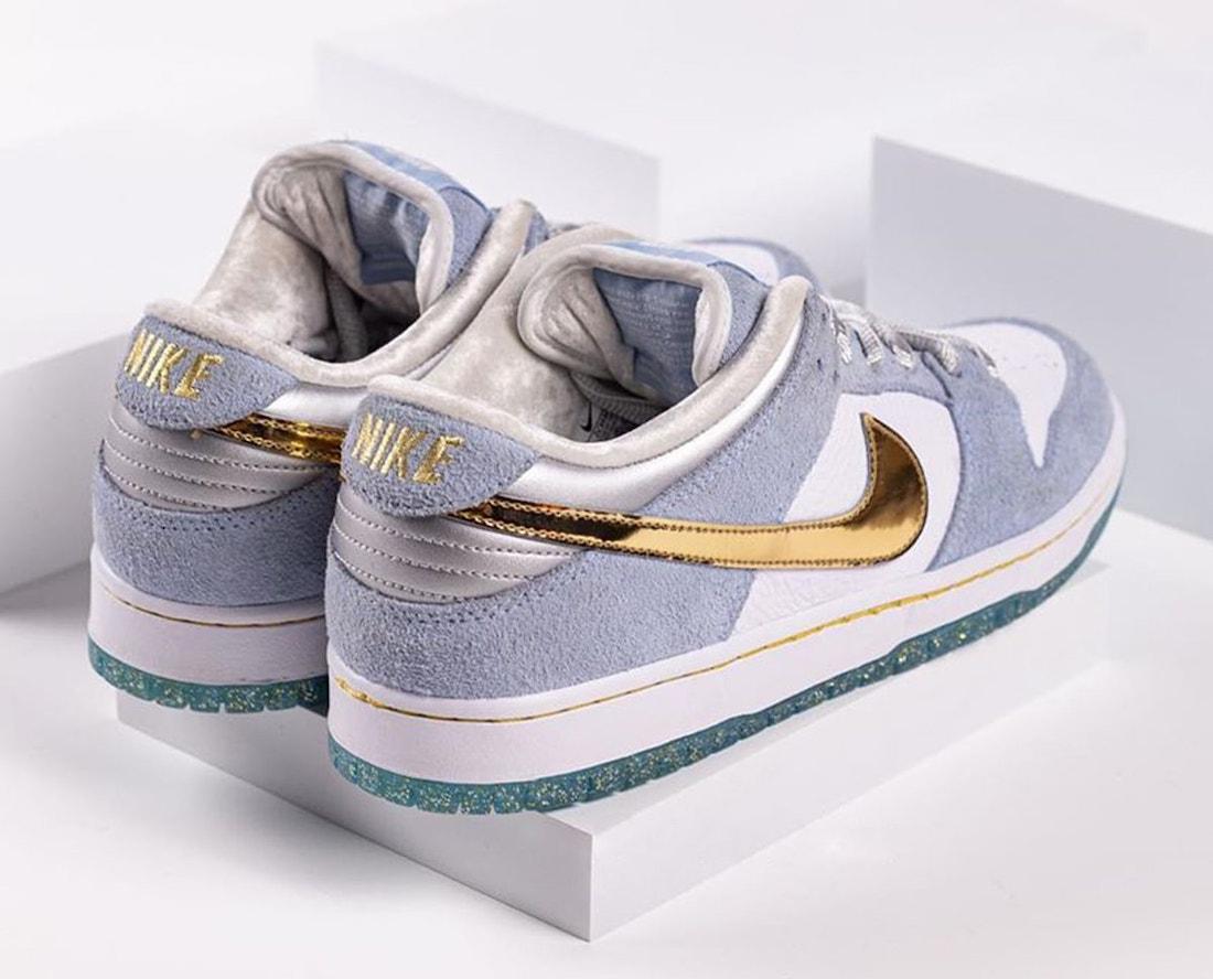 Sean-Cliver-Nike-SB-Dunk-Low-DC9936-100-pair-back45
