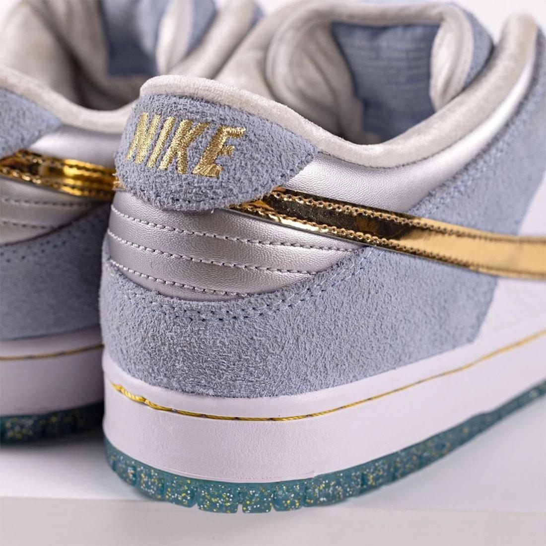 Sean-Cliver-Nike-SB-Dunk-Low-DC9936-100-pair-heel-right