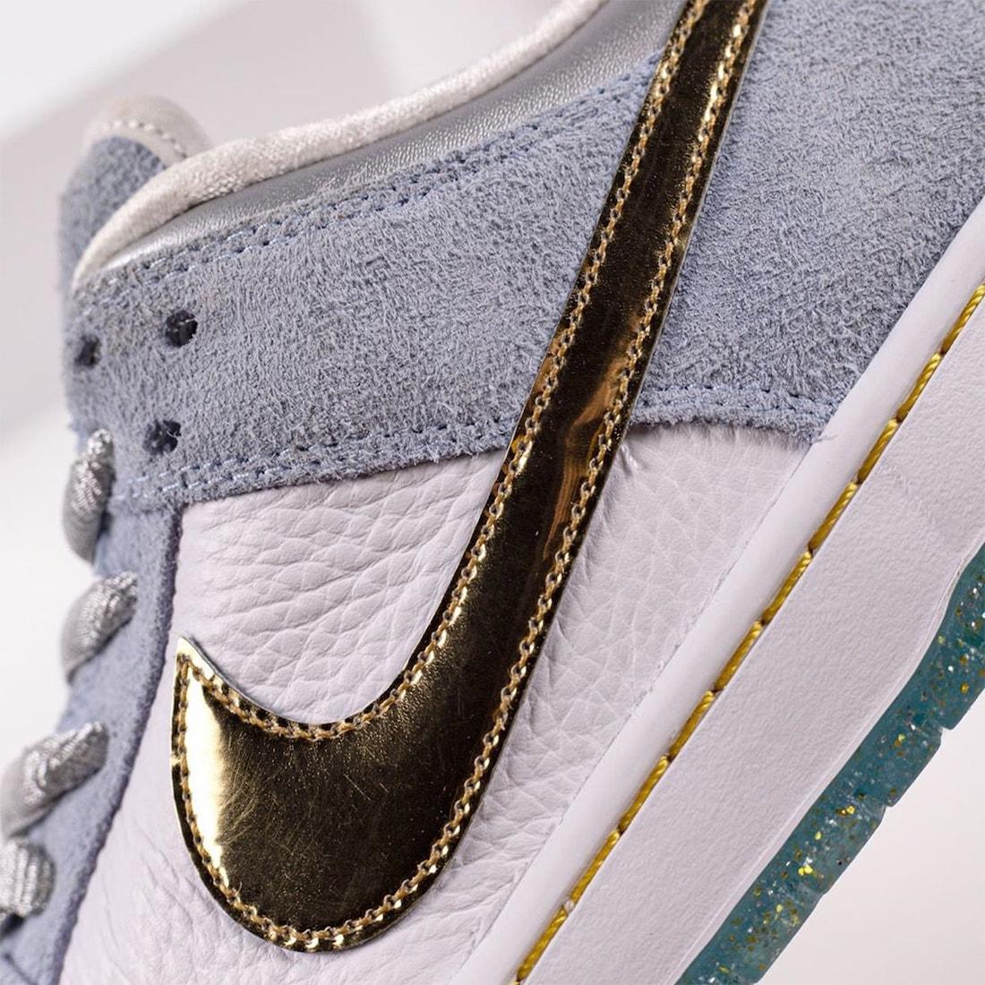 Sean-Cliver-Nike-SB-Dunk-Low-DC9936-100-nikelogo