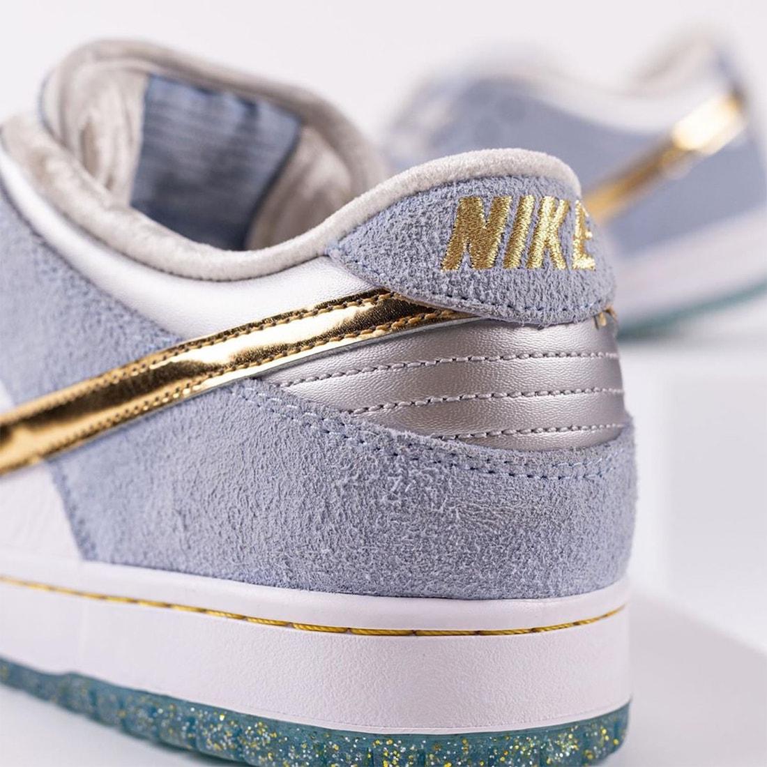 Sean-Cliver-Nike-SB-Dunk-Low-DC9936-100-pair-heel-left