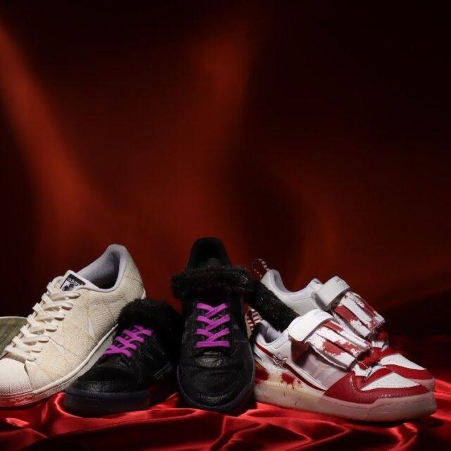 アディダス ハロウィーン コレクション adidas-helloween-collection-3-types