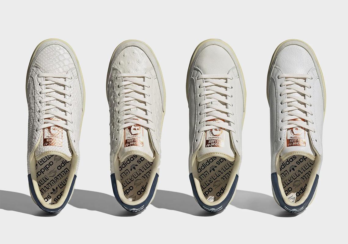アディダス ロッド レイバー レザーパック adidas-rod-laver-laether-pack