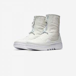 "WMNS Air Jordann ""Reimagined""コレクション nike-Jordan Brand Air Jordan 1 Jester XX THE 1 REIMAGINED-ao1265-100"
