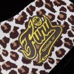 アトモス リーボック コラボ インスタポンプ フューリー シトロン アニマル atmos x Reebok Instapump Fury Citron Animal @atmos_tokyo leopard