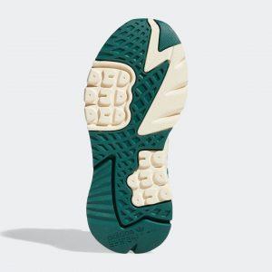Ivy Park x adidas Nite Jogger アイビー パーク x アディダス ナイト ジャガー S29038 sole