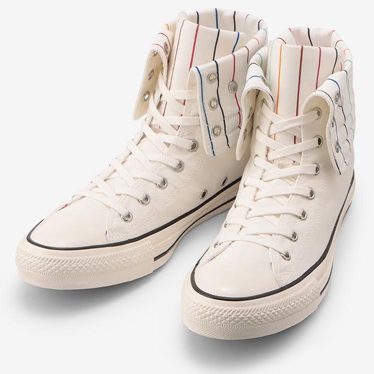 コンバース チャックテイラー オールスター US KNEE-HI ホワイト convers-chucktaylor-allstar-us-knee-hi-31303250-pair