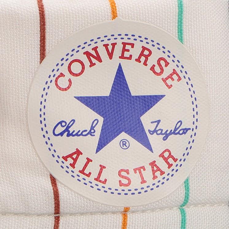 コンバース チャックテイラー オールスター US KNEE-HI ホワイト convers-chucktaylor-allstar-us-knee-hi-31303250-logo-closeup