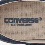 コンバース オールスター us チェック ox ネイビー converse-all-star-us-check-ox-navy 31303240210-inside