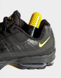crep_protect_pill on AM95