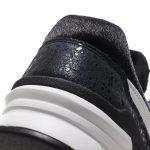 ニューバランス CW997HBZ ブラック New Balance-Black-heel-closeup