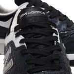 ニューバランス CW997HBZ ブラック New Balance-Black-shoelace