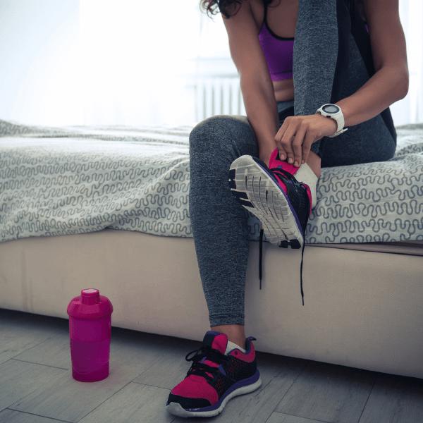 下半身痩せの味方【人気ダイエットスニーカー特集】お洒落にシェイプアップ!diet_shoes_ladies