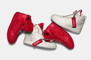 ANNA WINTOUR (VOGUE) x WMNS AIR JORDAN 1 HIGH ZIP nike-anna-wintour-vogue-nike-air-jordan-1-3-sneakers-awok