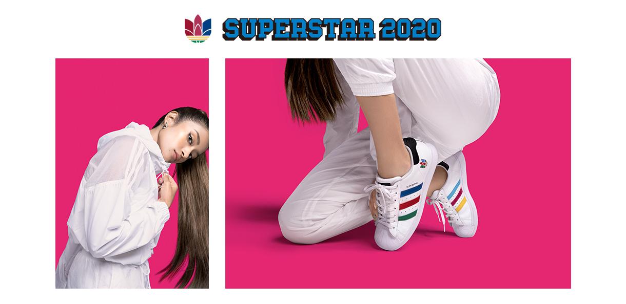 アディダス スーパースター 2020_adidas_superstar_2020