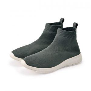 MUJI WALKER『防水シート使いかかとの衝撃を吸収するハイカットスニーカー』muji_high_cut_sneakers_waterproof