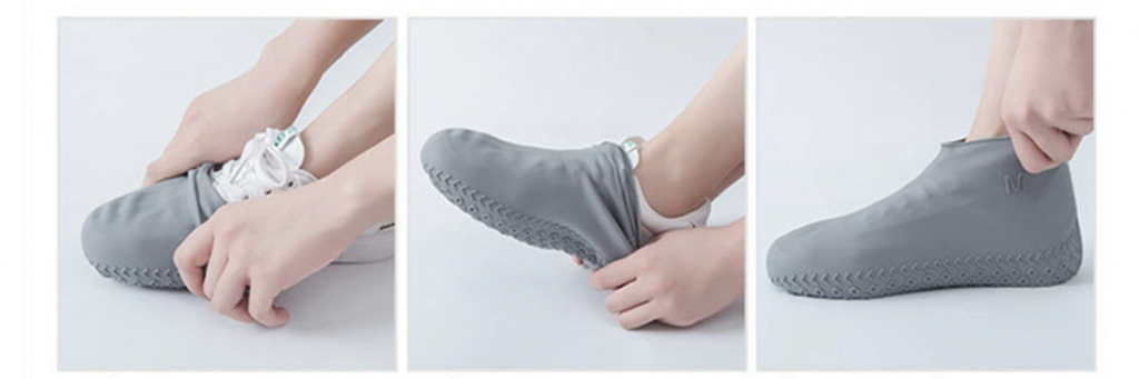 rain_cover_for_sneakers_explanation