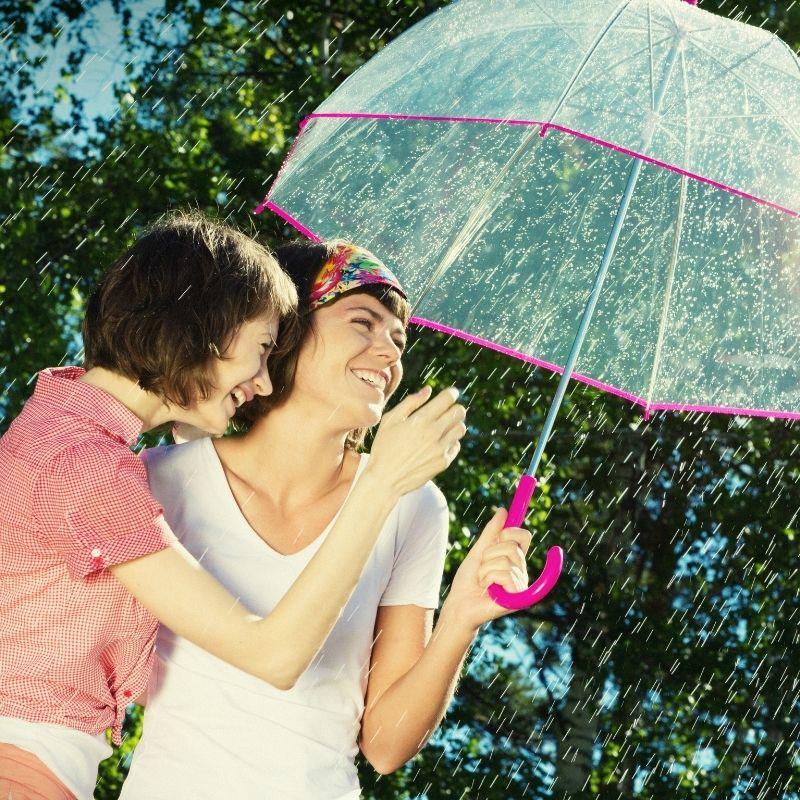 rain_ladies_umbrella