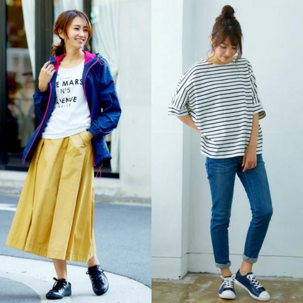 rain_sneakers_styles_ladies
