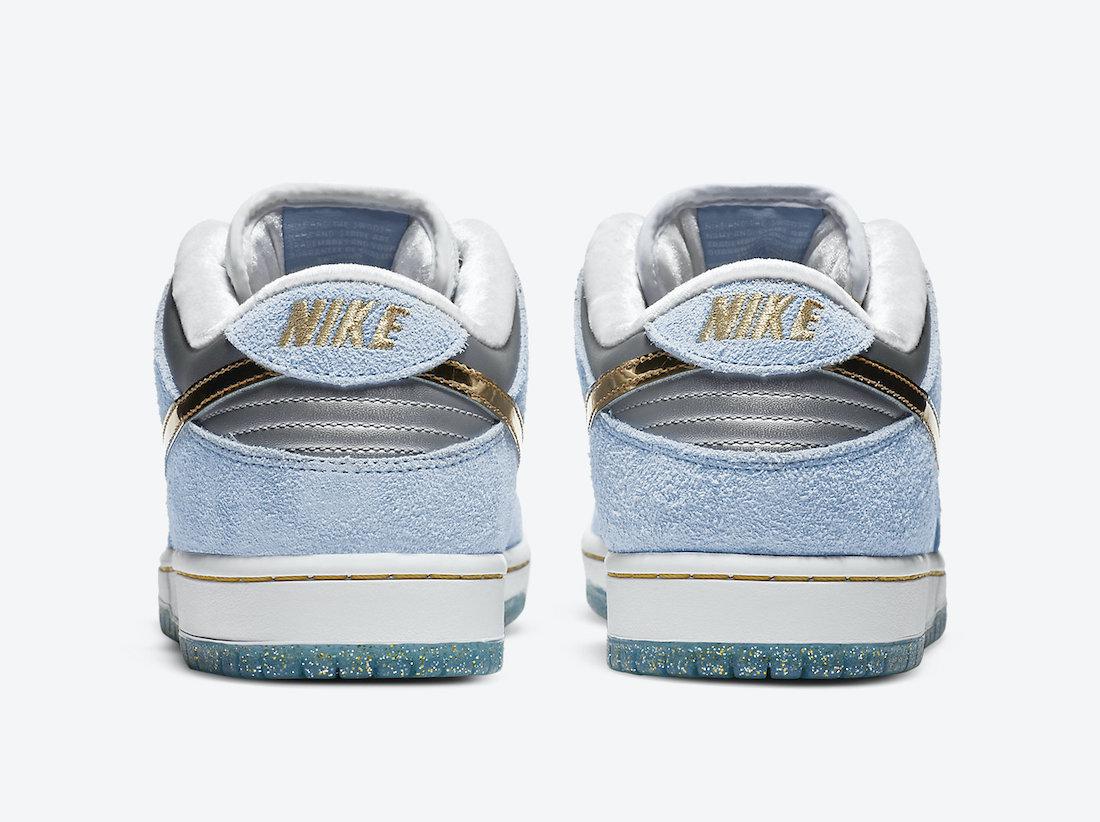 Sean-Cliver-Nike-SB-Dunk-Low-DC9936-100 main