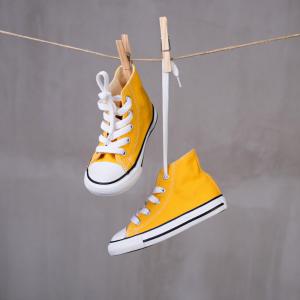 sneakers_clean