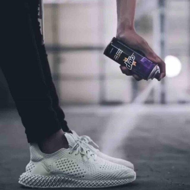 waterproof_waterresist_spray_sneaker