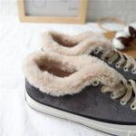 アイキャッチ画像-winter-sneaker-warm-style