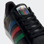アディダス スーパースター adidas_zz-FU9520-standard-detail_view_1