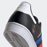 アディダス スーパースター adidas_zz-FU9520-standard-detail_view_2