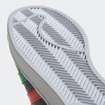 アディダス スーパースターzz-FU9520-standard-detail_view_3 adidas_z