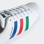 アディダス スーパースター adidas-zz-FU9521-standard-detail_view_1