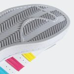 アディダス スーパースター adidas-zz-FU9521-standard-detail_view_2