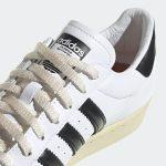アディダス スーパースター adidas-zz-FV2831-standard-detail_view_1