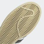 アディダス スーパースター adidas-zz-FV2831-standard-detail_view_2