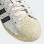 アディダス スーパースター adidas-zz-FV2831-standard-detail_view_3