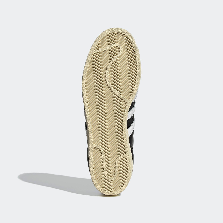 アディダス スーパースター adidas-zz-FV2832-standard-bottom_view