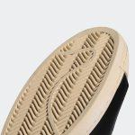 アディダス スーパースター adidas-zz-FV2832-standard-detail_view_4