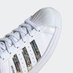 アディダス スーパースター adidas-zz-FW3915-standard-detail_view_1