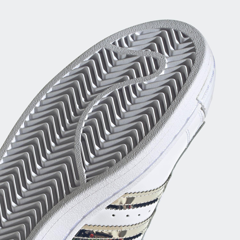 アディダス スーパースター adidas-zz-FW3915-standard-detail_view_3