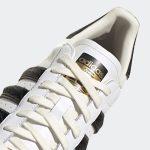 アディダス スーパースター adidas-zz-FW4432-standard-detail_view_1