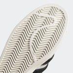 アディダス スーパースター adidas-zz-FW4432-standard-detail_view_2