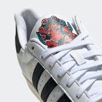 アディダス スーパースター adidas-zz-FY6733-standard-detail_view_1