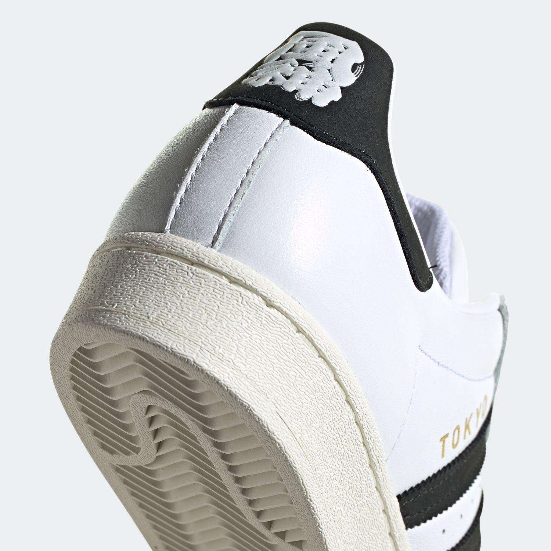 アディダス スーパースター adidas-zz-FY6733-standard-detail_view_2