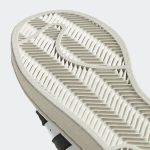 アディダス スーパースター adidas-zz-FY6733-standard-detail_view_3