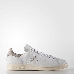 アディダス スタンスミス adidas_stansmith_S75075-standard-side