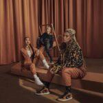 ナイキ ジョーダン ブランド 2020年 ホリデー アパレル コレクション HO20_JD_WOMENS_CTR_GROUP_COMP