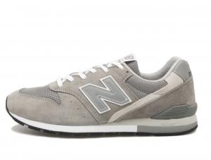 New Balance CM996_gray