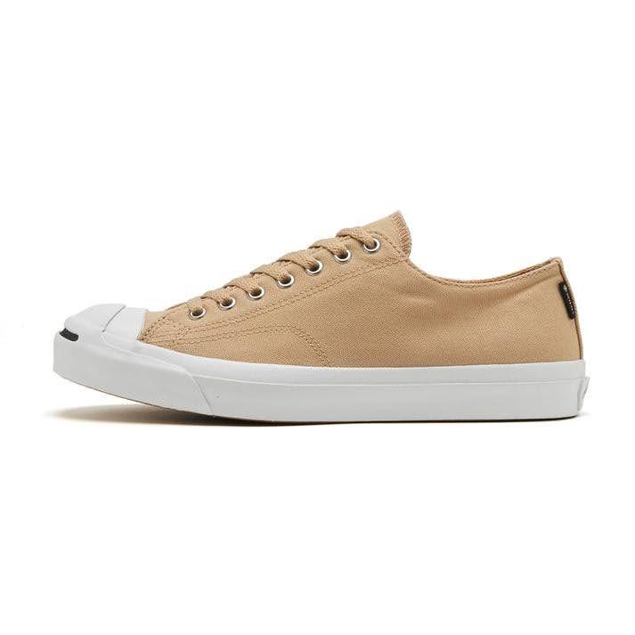 CONVERSE ジャックパーセル ゴアテックス RH gore-tex-sneakers-recommendations-JACK-PURCELL-GORE-TEX-RH