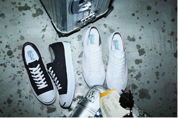 ゴアテックススニーカーで、秋冬コーデも安心しておしゃれできる! gore-tex-sneakers-recommendations-gore-tex-sneakers